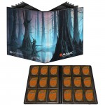 Portfolio Magic The Gathering Pro-binder - Marais
