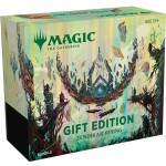 Bundle Magic The Gathering Renaissance de Zendikar - Bundle Gift Edition