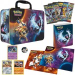 Coffret Pokemon Collection Lune et Soleil Ultra Prisme
