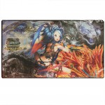 Tapis de Jeu Force of Will TCG 60x35cm - Grand Prix 2016