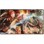 Tapis de Jeu Force of Will TCG 60x35cm - Grand Prix 2016 bis