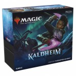 Bundle Magic The Gathering Kaldheim