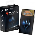 Sleeves Magic The Gathering Planeswalker