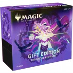 Bundle Magic The Gathering Trone d'Eldraine - Bundle Gift Edition