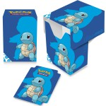 Deck Box Pokemon Carapuce