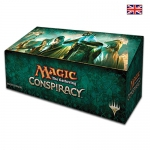 Boite de 36 Boosters Magic The Gathering Conspiracy