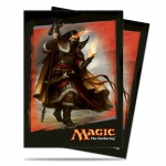 Sleeves Standard x80 Magic The Gathering Khans Of Tarkir - V6