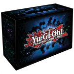 Yu-Gi-Oh! Double Deck Case - Officiel Konami - 2012