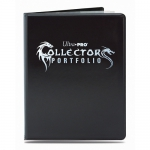 Binder & Portfolio  Portfolio - Gaming Collectors