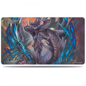 Play Mat Summer Solstice - Limited Edition