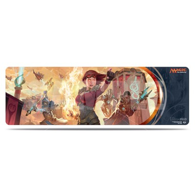 Play Mat 8ft - Aether Revolt