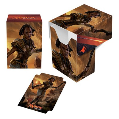 Deck Box Hour of Devastation - V3