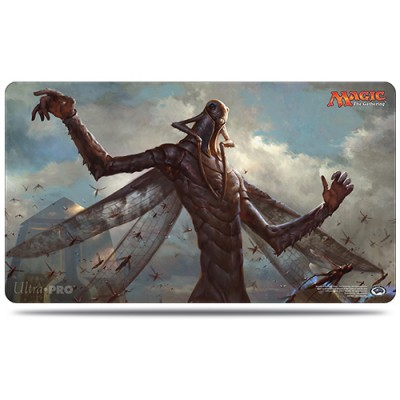 Play Mat Hour of Devastation - V1