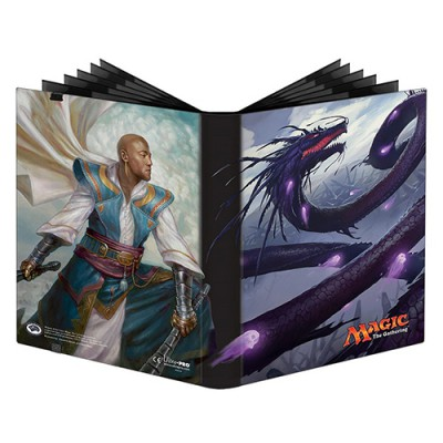 Pro-Binder A4 Iconic Masters 2017