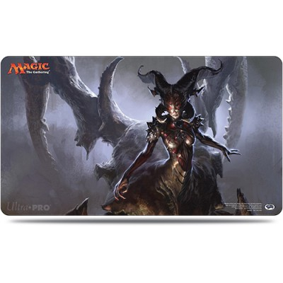 Play Mat Iconic Masters 2017 - V3