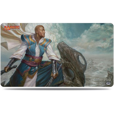 Play Mat Iconic Masters 2017 - V6