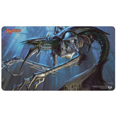 Play Mat Iconic Masters 2017 - V2