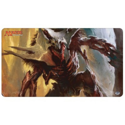 Play Mat Iconic Masters 2017 - V5