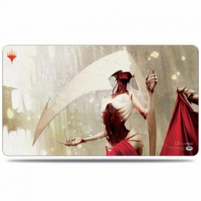 Play Mat Legendary Collection - Elesh Norn, Grand Cenobite