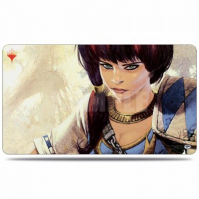 Play Mat Legendary Collection - Jhoira of the Ghitu