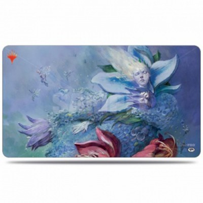 Tapis de Jeu Legendary Collection - Oona, Queen of the Fae