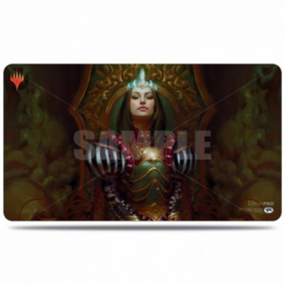 Play Mat Legendary Collection - Queen Marchesa