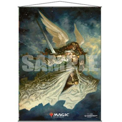 Wall Scroll Baneslayer Angel