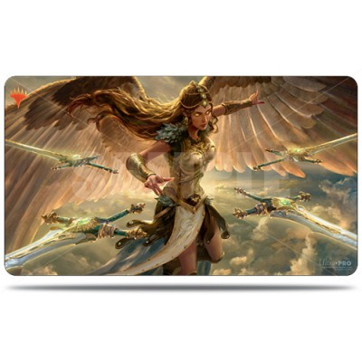 Play Mat Core Set 2020 / Édition de Base 2020  - Séphara, lame du ciel